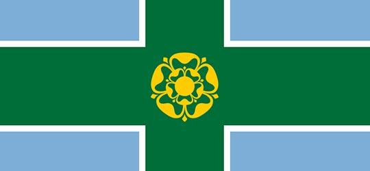 Contractors in Derbyshire